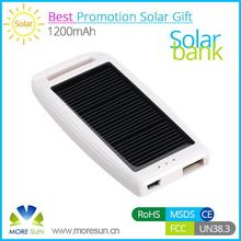 Design most popular solar fence chargers