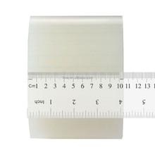 adhesive anti-dirt pe protective film for paint wood