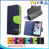 2015 New Product Cell Phone Cases Manufacturer, Wholesale Mobile Phone Case/ Cell Phone Case