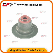National oil seal size chart valve oil seal sliding door seal