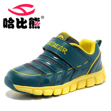 China wholesale basketball shoes oem shoes curry shoes for kids