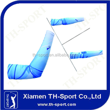 High Quality Arm And Hand Sleeves