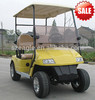 2 person china supplier best factory supply ce approved mini golf car /club car