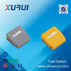 FS-201 TUV& RoHS Medical Foot Switch/Pedal Switch China Supplier