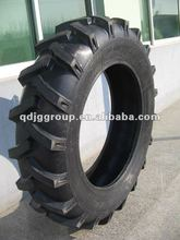 Agricultural tractor tyre 11.2-28 R-1 pattern