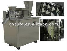 2015 Hot Sales India Samosa/Spain Empanadas Dumpling Making Machine