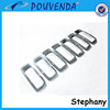ABS grille decorative trims For Jeep Patriot 4x4 auto accessories