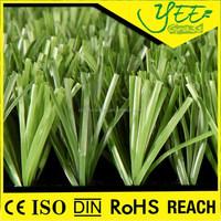 Artificial Grass Importer for Cheap Artificial Grass Carpet