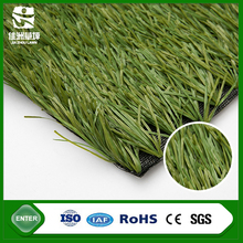 wuxi top quality hot sale 50mm durable fireproof synthetic grass running track