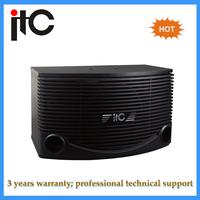 Popular cheap mini portable karaoke speaker box system