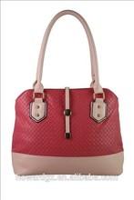 señoras bolsas de lujo bolsos para los adolescentes y las niñas