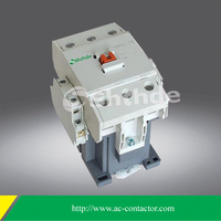 Favorites Compare contactor long life thermal overload relay with silver contactor