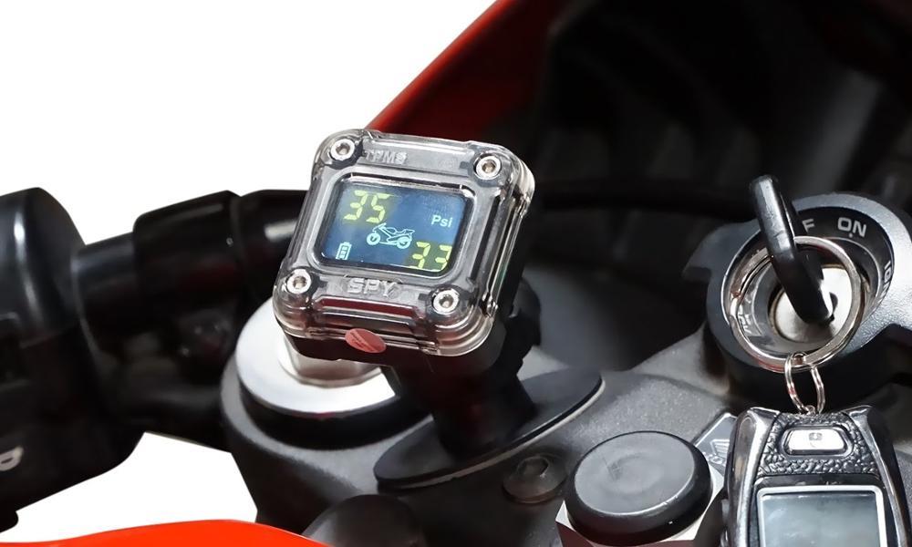TPMS-M1 Motorcycle tpms.jpg