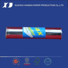 thermal fax paper roll 210mm x 30m 210mm thermal fax paper 216mm thermal fax paper rolls