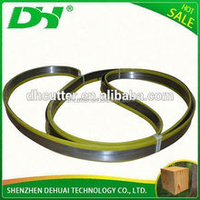 Suitable for all kinds of models at home and abroad reasonable price board transverse cut saw balde