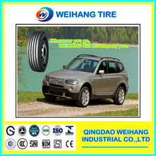 New producing passenger radial small car tires / tyre 175/70r13 175/70r13 195r14 etc sizes