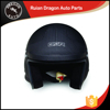 Wholesale Products China safety helmet / cheap racing helmets (Inferior smooth carbon fiber)