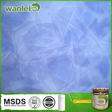 High quality wholesale multi-functional anti dust coating