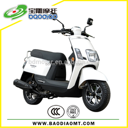 Baodiao 2016 Gas Scooters 50cc Motorcycle 50cc For Sale China Motorcycles Manufacture Supply Directly EEC EPA DOT