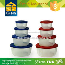 stackable microwave container manufacturer