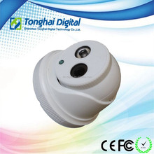 "Color 1/3"" COMS 1200TVL CCTV Camera PCB Mini Bluetooth Wireless Camera"