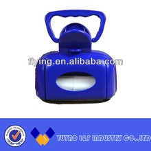 Outdoor used high quality plastic poop scoop with low price