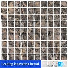 High cost effective gel material ceramic tile bedroom