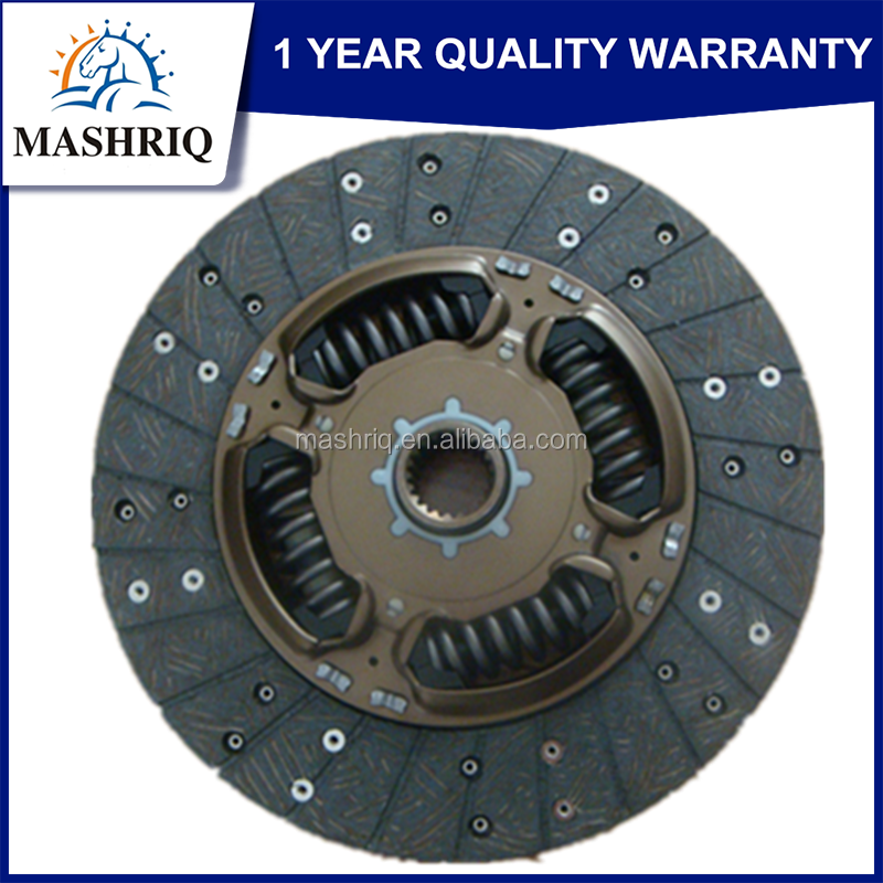 Auto Clutch Plate : Auto transmission parts clutch plates dt for toyota