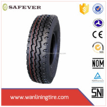 Supply Any Truck tyres Patterns Hot Sales Cheap Truck Tire