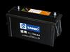 maintenance free car battery;12v 100ah car battery