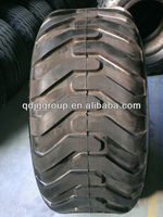 500/60-22.5 high Agriculture implement tires Flotation Tyre