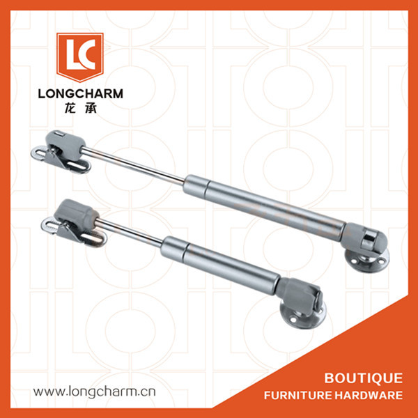 Pneumatic Lifting Arms : N kitchen cabinet gas strut door hydraulic