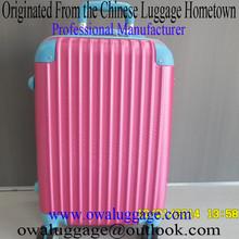 Airport Rolling Waterproof Bags D-002