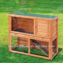 2 story rabbit cage rabbit hutches