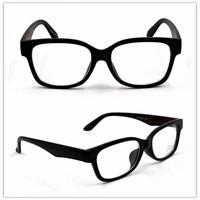 2015 eye glasses frame ,wood full frame glasses,eyeglasses
