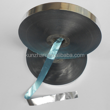 canton fair hot selling products high quality aluminum foil polyester film