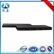 EP conveyor belt,professional manufacturer,reliable quality with competitive price, ep cut edge conveyor belts