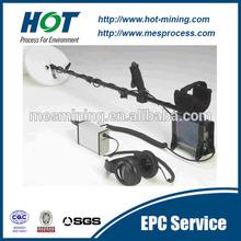 Made in china factory price hand held metal detector metal detector sensor