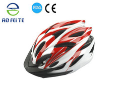 Cycling Helmets Road Bike Outdoor Unisex AdultBicycle Safety Helmet 56-61cm