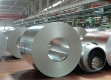 carbon steel price per kg / Hot Dipped Galvanized Steel Sheet Metal / building construction material