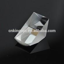 Optical BK7 prism