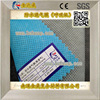 house wrap material non woven fabric waterproof breathable membrane
