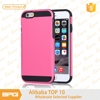 BRG Phone Accessories Case for Apple iphone 6S
