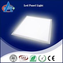 free sample cheap price 60w LED Panel Light,led office lighting,Led Light Fittings