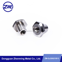 weight screw nut inner thread hexagon nut screw with bolts and nuts screws