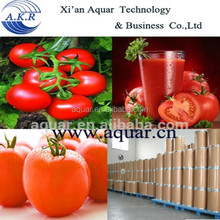 Wholesale supply top quality Chinese Hawthorn leaf Extract /hawthorn berry extract in stock
