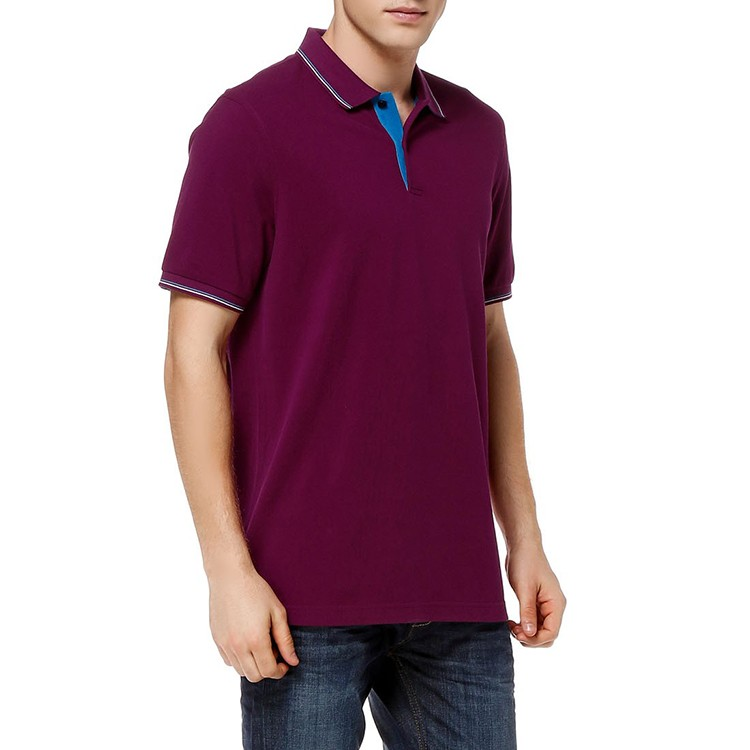 Amazoncom Custom 2 Sided TShirts  Design Your OWN