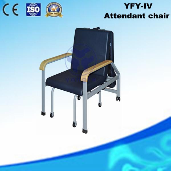yfy iv высокое качество Горячая распродажа Больница стюардесса  yfy iv высокое качество Горячая распродажа Больница стюардесса стул диплом кровать