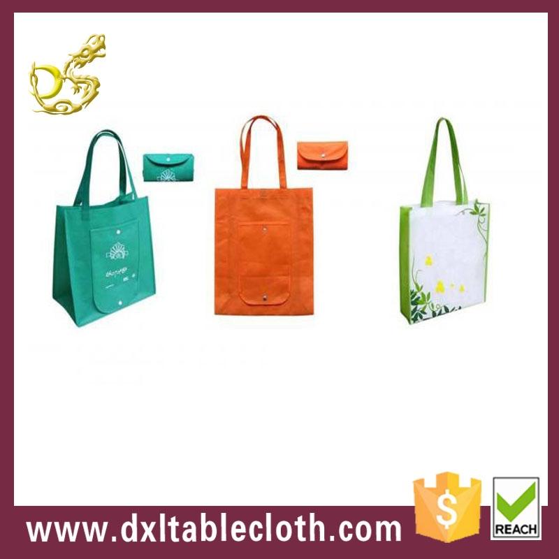 nuovi prodotti di shopping personalizzato sacchetto non tessuto