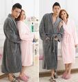 Moda pijama, kadın kıyafeti
